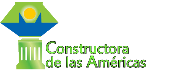 constructoradelasamericas